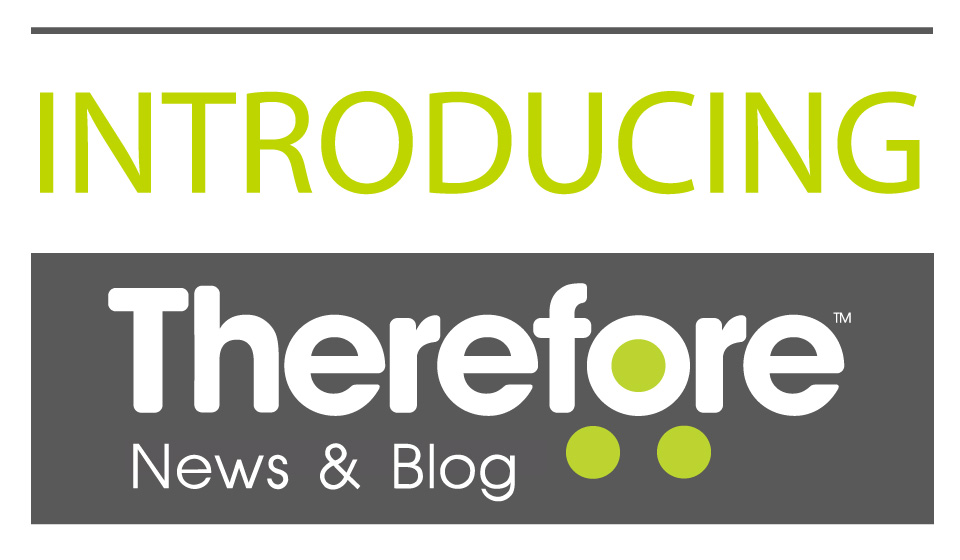 Introducing-Therefore-News-&-Blog4