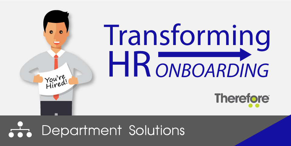 Transforming-HR-Onboarding