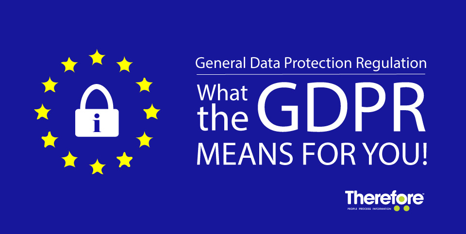 What-the-GDPR-Means-for-You