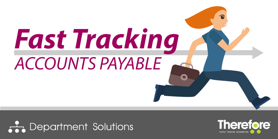 Fast-Tracking-Accounts-Payable
