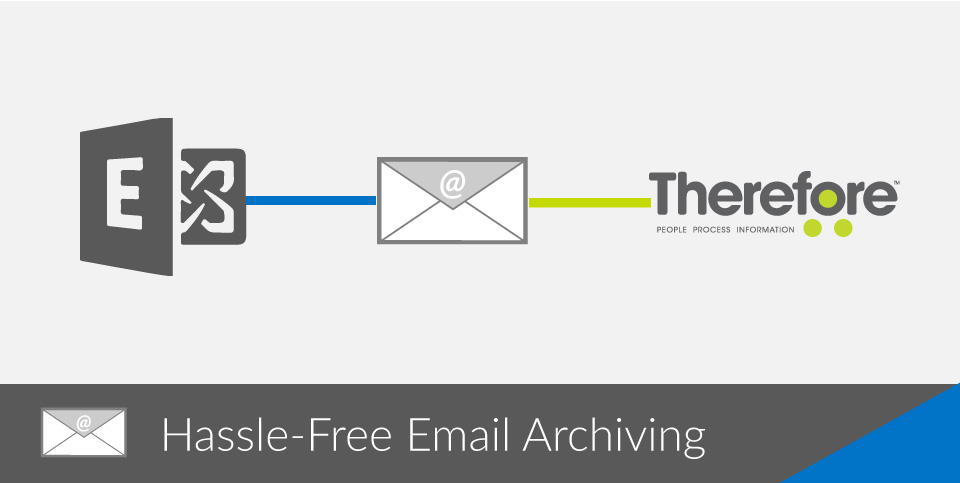 Hassle-Free-E-mail-Archiving
